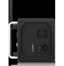 Armónica Hohner Blues Bender E