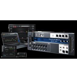 Armónica Hohner Blues Bender G