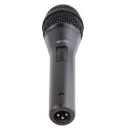 Televisor Smart Evvo 65...