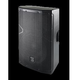 Controlador MIDI Arturia...