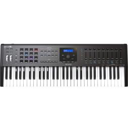 Micrófono Inalambrico Ultra...