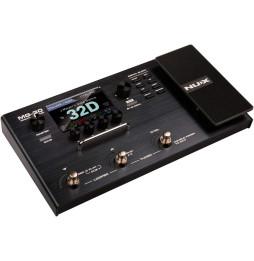 Cuerdas Violin