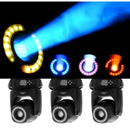 Cuerdas de guitarra...