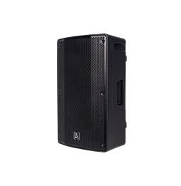 Consola Italy Qxt-p4