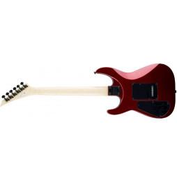 Micrófono Inlámbrico...