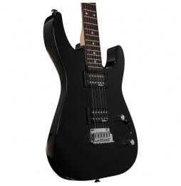 Micrófono shure beta 58