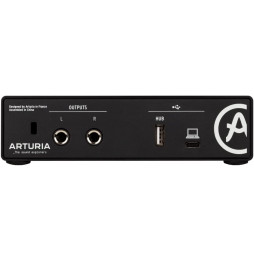 Guitarra Acústica ESPAÑOLA