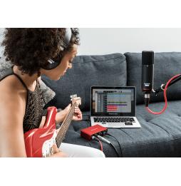 Luz IT003RGB