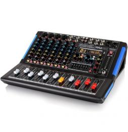 Consola Mackie Pro FX16v2