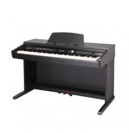 Cable Kirin para instrumento