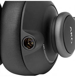 Cuerdas Electric Bass Ba4000