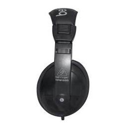 Cuerdas Dean Markley...