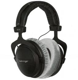 Cuerdas Para Guitarra...
