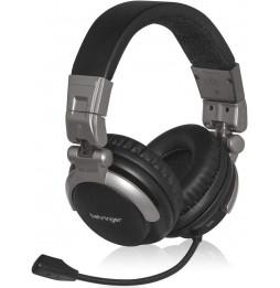 Cuerdas Guitarra Eléctrica...