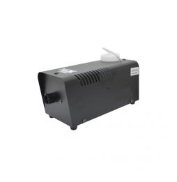 Guitarra Clásica Ibanez Ga3-am