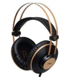 Tacho Eurolite LED RGB 36x3W