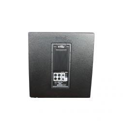 Eurolite Tacho LED 18x10W