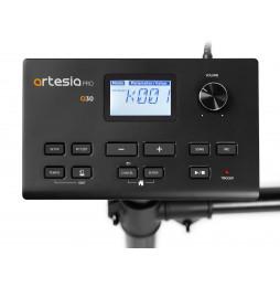 Cuerda guitarra eléctrica...