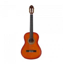 Baquetas Vic Frith 5Metal N