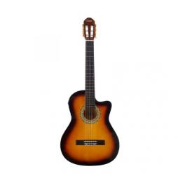 Micrófono AKG Perception 220