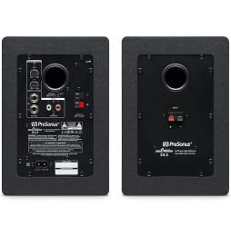 Micrófonos shure PG58...