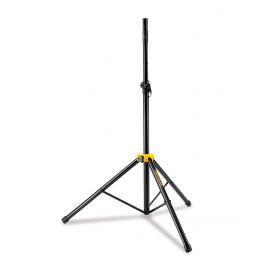 Controlador DJ Numark NV ll