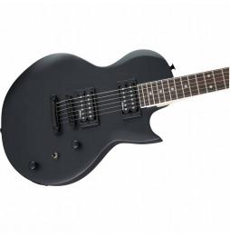 Bajo Fender Squier Jazz '77...