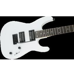 Micrófono AKG BAND B1