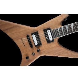 Micrófono AKG P420