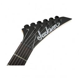 Mini Luz cabeza robótica LED