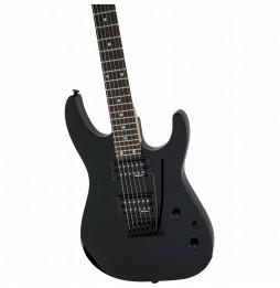 Audífonos Ilike Azul Bluetooth