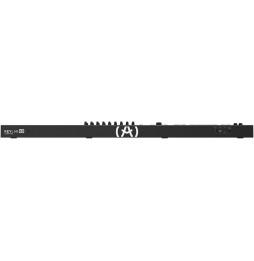 Audífonos AKG K52