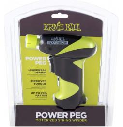 Amplificador de Bajo Fender...