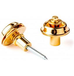 Consola Behringer SX2442