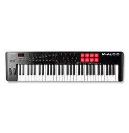Audifonos Gamer Obit K1 Verde