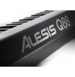 Audifonos Gamer Obit K1 Azul