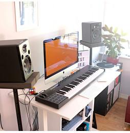 Audifonos Bluetooth Qb1001