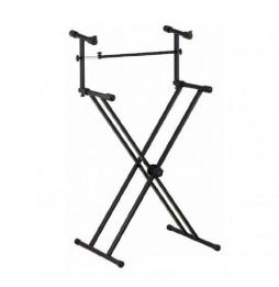 Audifonos Bluetooth Qb1002